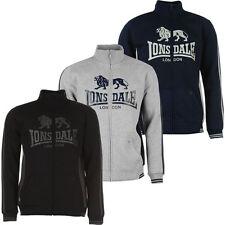 Lonsdale Jacken und Mäntel für Herren günstig kaufen | eBay