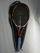 Volkl Tour 8 V Engine 295g 16x18 70cm Tennis Racquet Racket 4-1/2 SL4 w/ Case