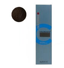 Goldwell Colorance Demi Hair Color tube 2.1 oz 6N - Dark Blonde
