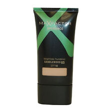 Max Factor Foundation Xperience 30ml SPF30 Sandlewood 65