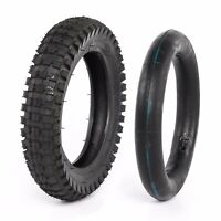 12 1/2 x 2.75 (12.5 x 2.75) Tire Inner Tube 43cc 47 49 Mini Pocket Dirt Bike ATV