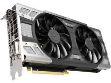 EVGA GeForce GTX 1080 FTW GAMING ACX 3.0, 08G-P4-6286-KR, 8GB GDDR5X, RGB LED, 1