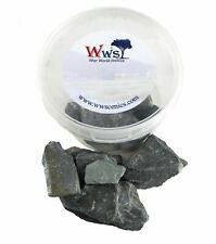 Wws gris clair Rochers 500 ml-Wargame Miniature fonder matériel