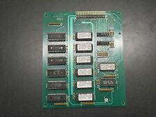 418071-1 DHC Application Board