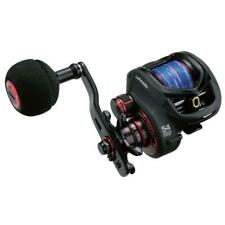 Tailwalk OCTOPUS LIGHT 54R Baitcasting Reel