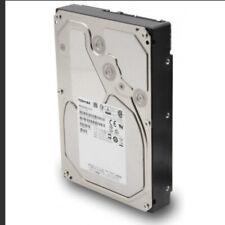 Toshiba Enterprise MG06ACA10TE 3.5in 10 TB SATA 6 GB/s 7200 RPM  Internal...