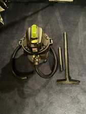 Craftsman Wet Dry Shop Vacuum Cleaner