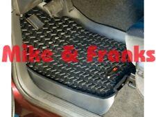 Fußmatten Gummi Gummifußmatten 02-11 Dodge Ram vorn Pickup 1500 2500 3500