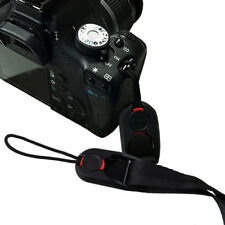 1Pc Quick Release Camera Leash Strap Sling Buckle Should Strap for GoPro DSLR