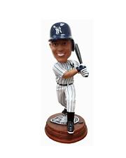 MLB Derek Jeter New York Yankees BobbleHead Forever