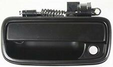 FITS TOYOTA TACOMA DRIVER DOOR HANDLE 97 1998 1999 2000 2001 2002 2003 2004 2005
