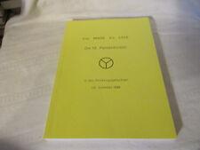 Die 12. PANZERDIVISION (2.ID) von MINSK bis LYCK : RÜCKZUGSGEFECHTE SOMMER 1944