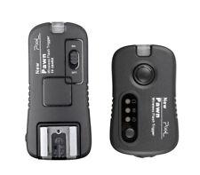 Pixel Pawn TF-364 Kamera & Blitzauslöser für Panasonic