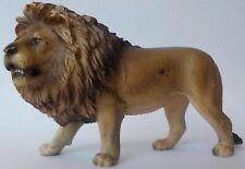 Schleich leeuw (man) 14354