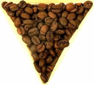 Costa Rica San Jorge Fair Trade European Process Whole Coffee Bean Medium Roast