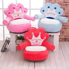 Cute & Bequeme Kinder Sessel Cover Kinder Kleinkind Sitzsack