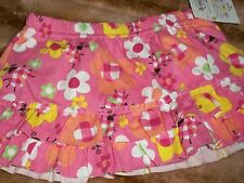Jumping Beans   CUTE Pink  Pants 3-6 Months NWT SO CUTE!