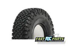 BF Goodrich All-Terrain KO2 1.9 inch G8 Truck Tire PRO10124-14