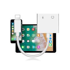 2in1 Audio Kopfhöreranschluss für iPhone X 8/8 Plus 7/7 Plus Kopfhörer Adapter