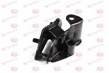 ENGINE AUTOMATIC REAR GEARBOX MOUNT MOUNTING YAMATO I54039YMT