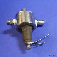 honeywell d05 1 2 dial set pressure regulating valve ebay. Black Bedroom Furniture Sets. Home Design Ideas