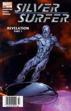 Silver Surfer (Vol. 4) #7 FN; Marvel | save on shipping - details inside