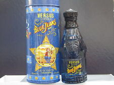 Blue Jeans Versus Versace For Men 2.5 oz Eau de Toilette Spray