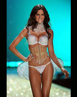 IZABEL GOULART 8X10 Photo Picture Hot Sexy Candid 16