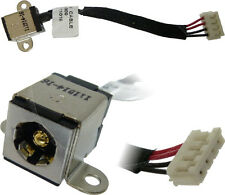 Asus a15hc Dc In Cable P/n 1414-05hb000 Power Socket Plug Conector De Puerto arnés