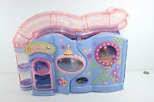 Littlest Pet Shop Little Pet Lovin Playhouse littlest pet shop play set House