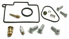 Husqvarna WR300, 2010-2013, Carb / Carburetor Repair Kit - WR 300