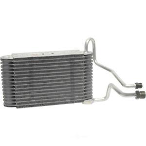 New Evaporator  UAC  EV4446PFC