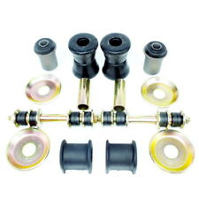 RA25 GT ONLY / FRONT STABILIZER SUSPENSION BUSHING FITFOR TOYOTA CELICA RA25 GT