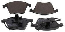 For Audi A4 A6 A8 4E2 4E8 Germany Quality Front Axle Brake Pads Set