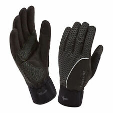 Winter/ Sealskinz Mittens Cycling Gloves & Mitts