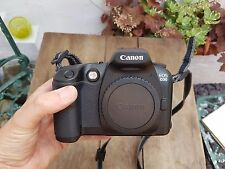 Canon EOS D30..body only, excellent but not powering up..spares repair..