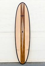 """NEW Kana Surfboards 11'0"""" Epoxy SUP """"San Clemente"""" Stand Up Paddle Board"""