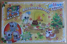 Yoohoo & Friends Adventskalender  * Weihnachten * Überraschung * Simba *