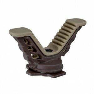 V-YOKE for Primos Gen. 3 Trigger Sticks 65501