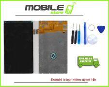 ECRAN LCD pour SAMSUNG GALAXY GRAND 2 et G7102 G7105 G7106 + TOURNEVIS