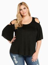 953cb2659d1e56 Torrid Clothing for Women for sale