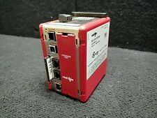 Red Lion Dspgt000 Data Station Plus Program Controller W/ 2Gb Compactflash Card