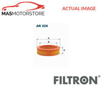 AR226 FILTRON ENGINE AIR FILTER ELEMENT G NEW OE REPLACEMENT