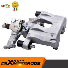 FOR Vauxhall Opel Vectra C Signum 542093 03-08 SAAB 9-3 Rear Left Brake Caliper
