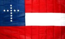 5th Kentucky Infantry Regiment Flag Stars Bars War Historical Banner 3x5