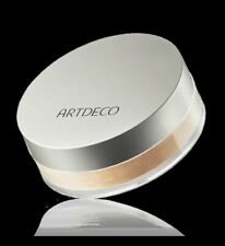 artdeco -high definition loose powder