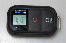 GoPro ARMTE-001 WiFi Remote Control