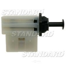 Brake Light Switch Standard SLS-208