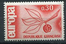 STAMP / TIMBRE FRANCE NEUF LUXE ** N° 1455 ** EUROPA
