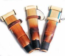 3 Reeds Ramish DOUDOUK Duduk professionnel d' Arménie Flute Mey Ney Khamish NEW